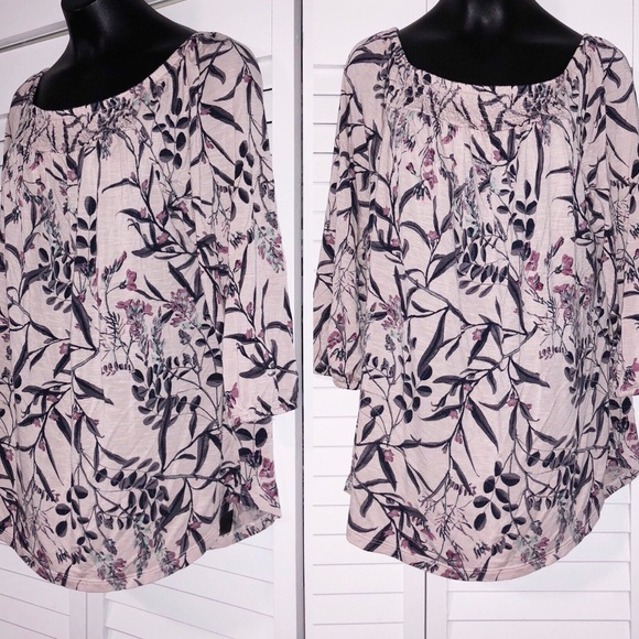 Maurices Tops - Maurice's Top
